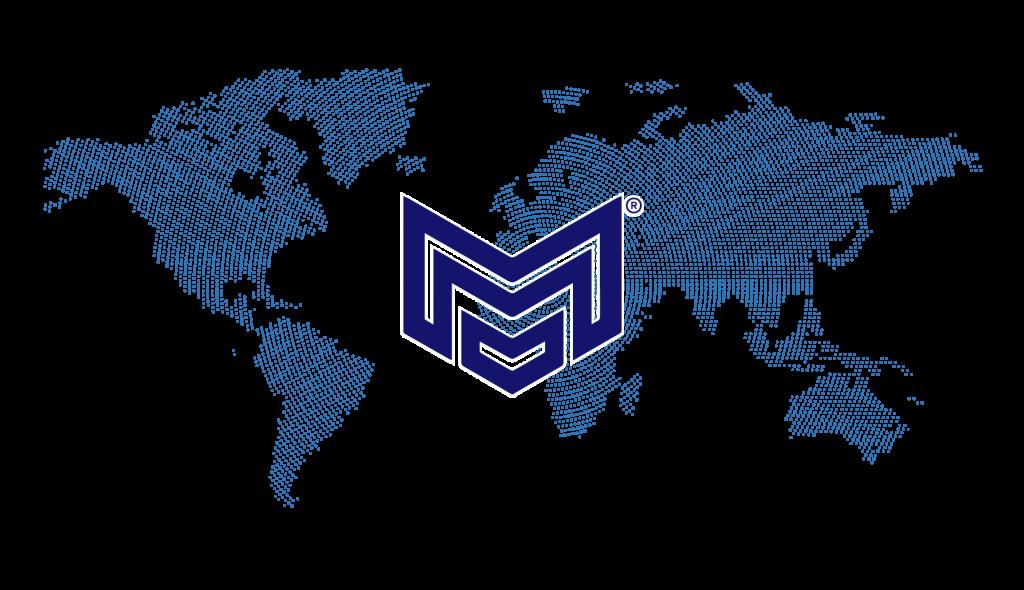 Logo-de-Mr-Urbina-SRL