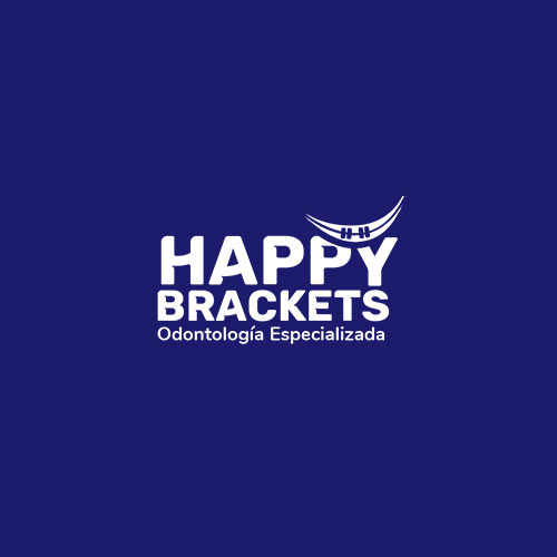 Happy-Brackets