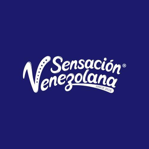 Sensación-Venezolana