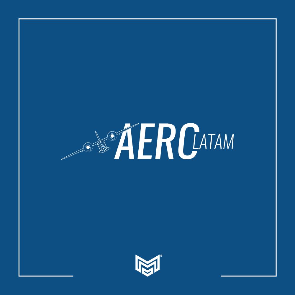 Aero-Latam