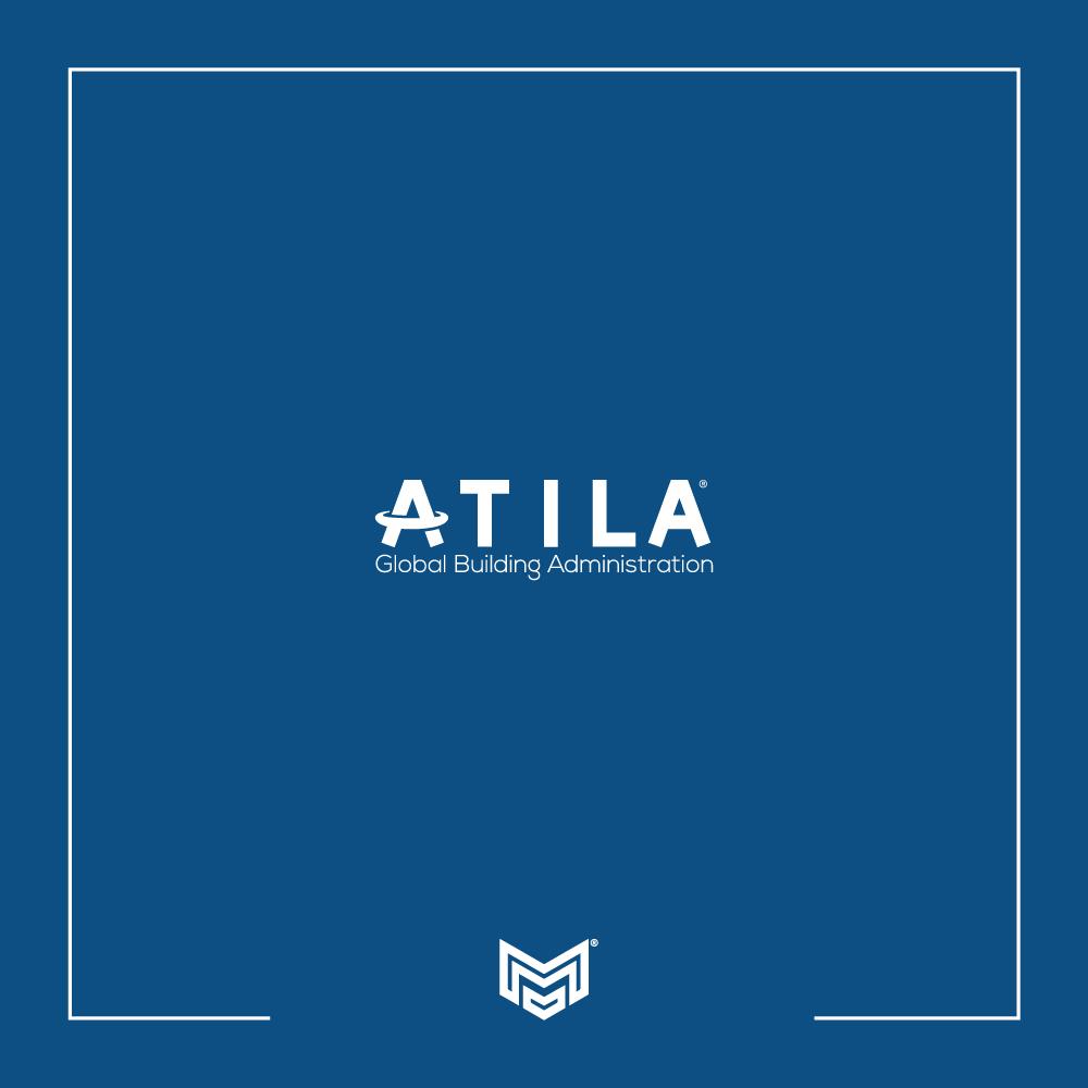 Atila-GBA