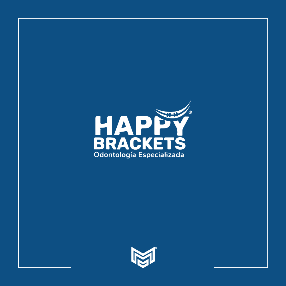 Happy-Brackets