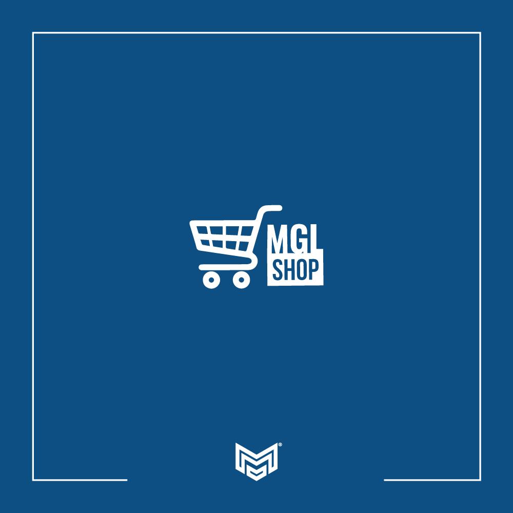 MGL-Shop