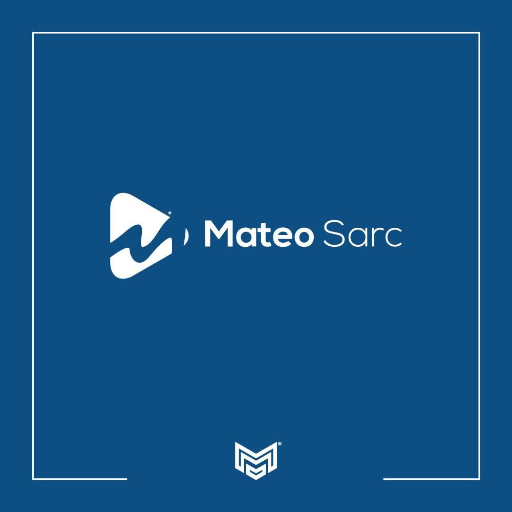 Mateo-Sarc