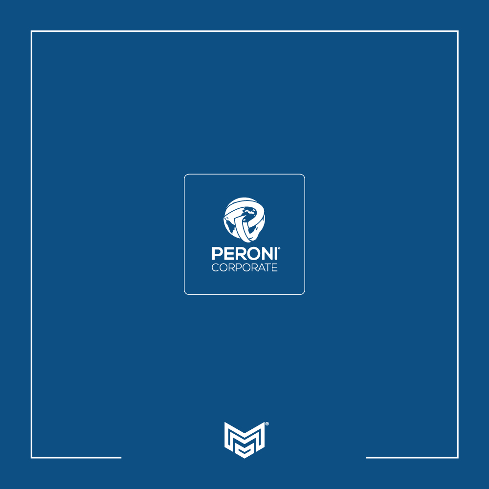 Peroni-Corporate