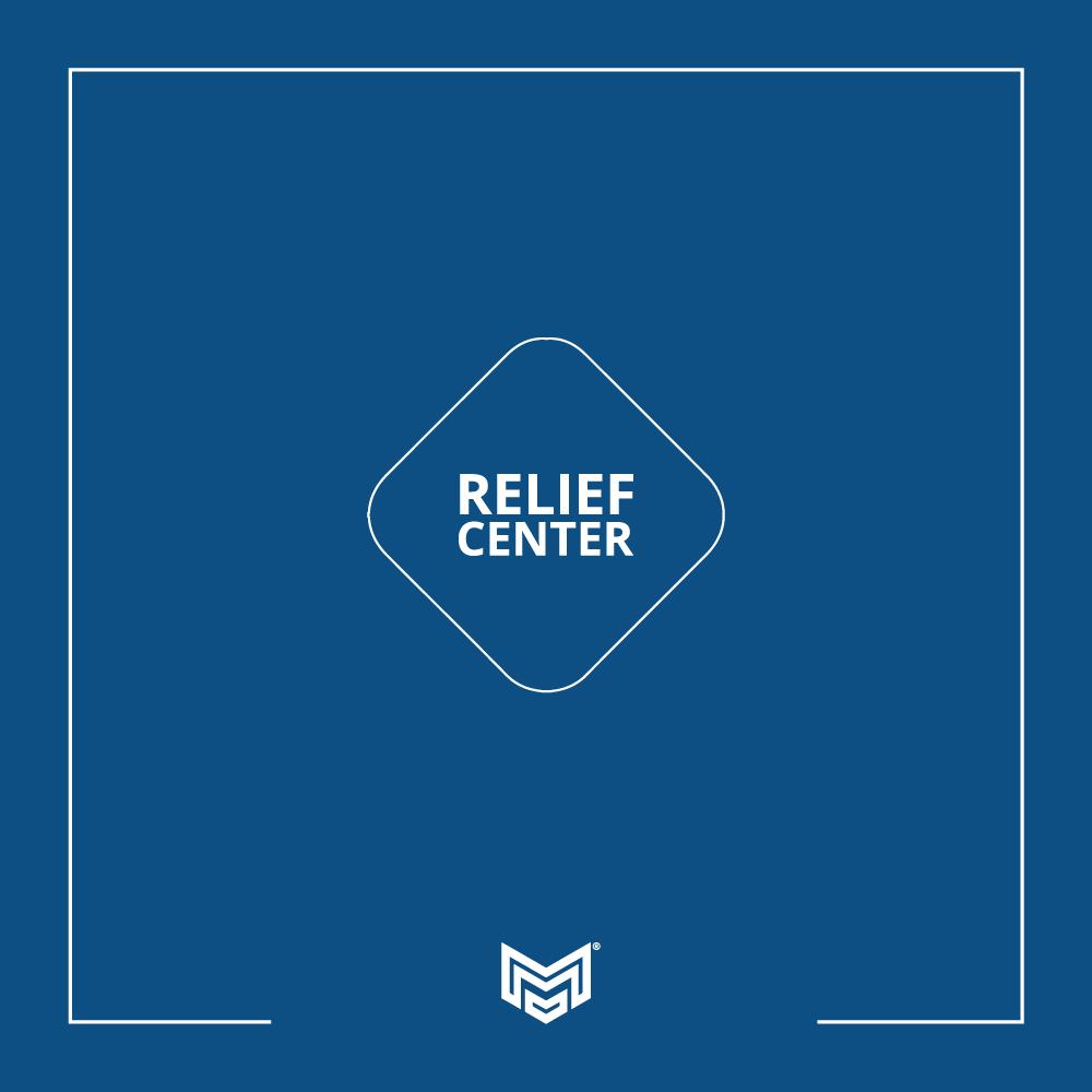 Relief-Center