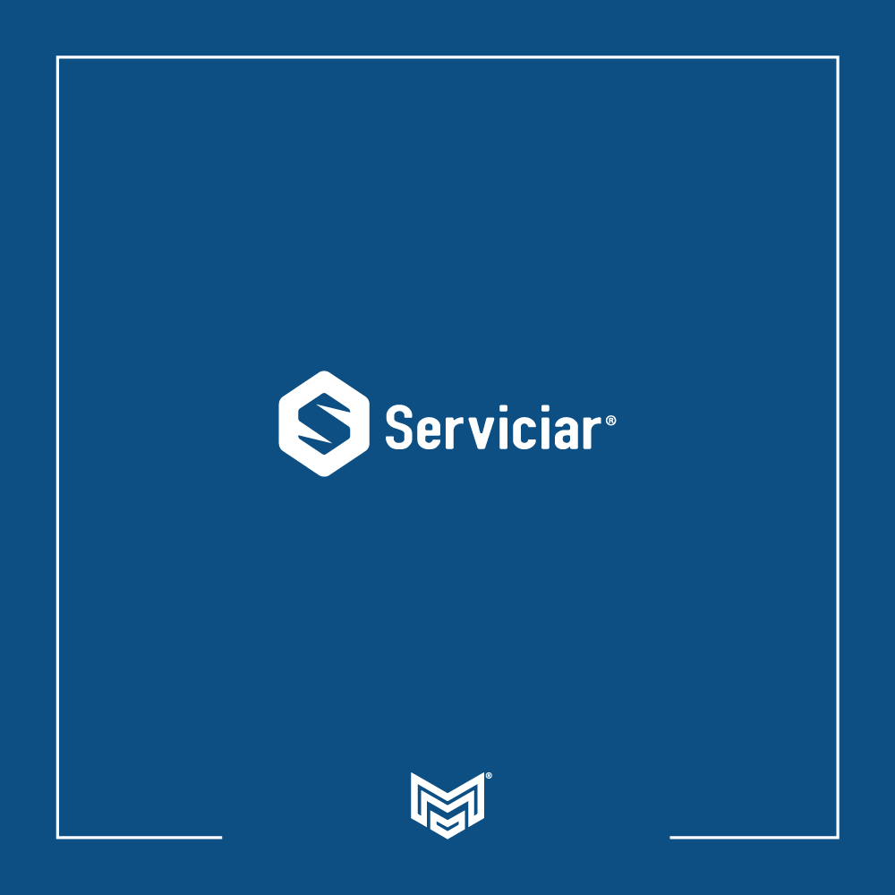 Serviciar