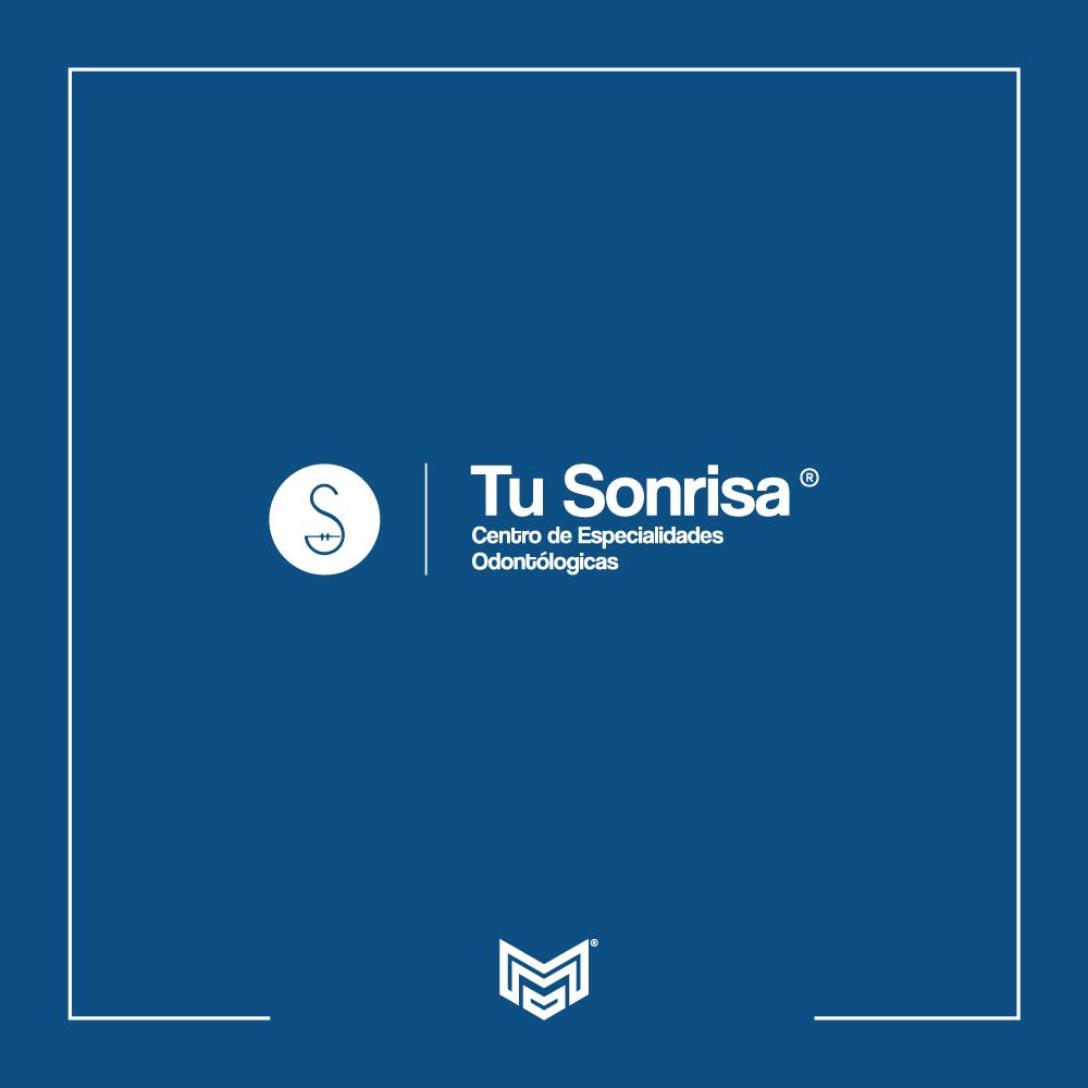 Tu-Sonrisa-Argentina