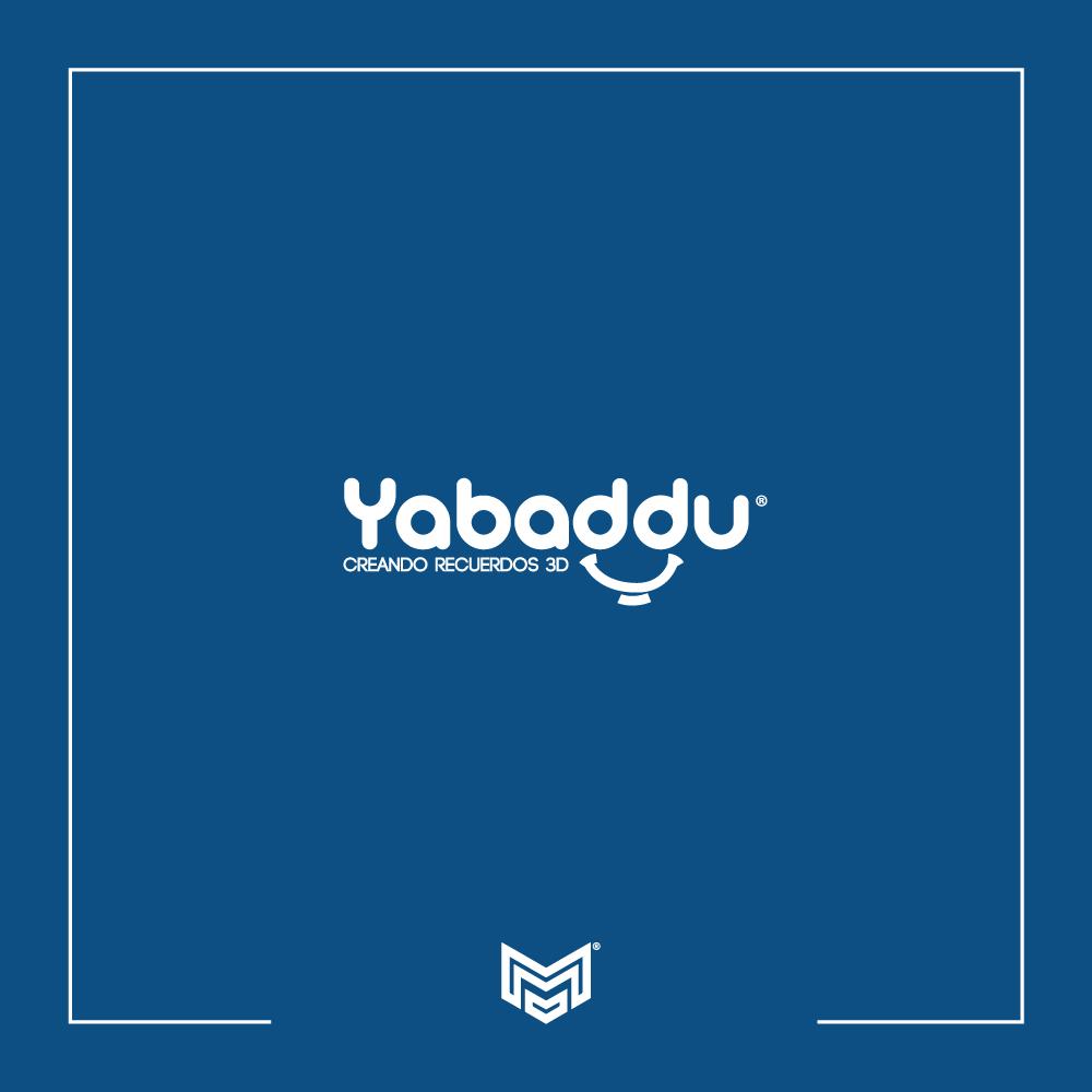 Yabaddu