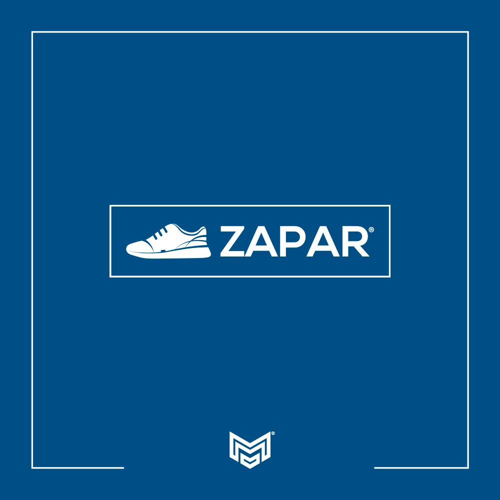 Zapar-Mr