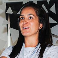 Dra. Eliana Mareco